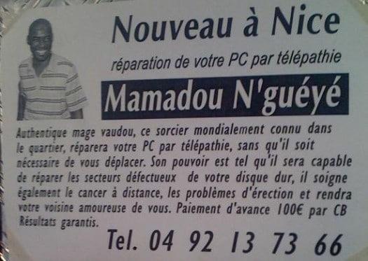 mamadou-technicien-pc