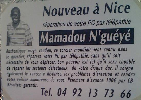 Topic libre - Page 17 Mamadou-technicien-pc
