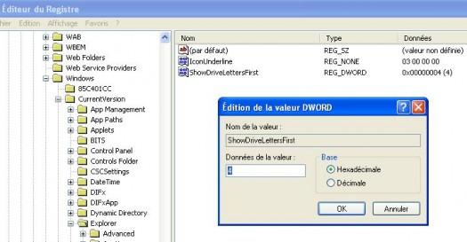 modifier-registre-lecteur-windows