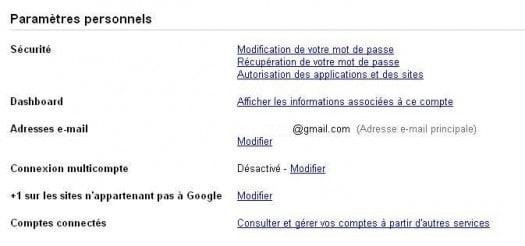 parametres-google