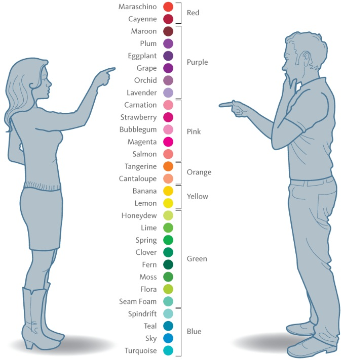perception-couleurs-homme-femme.jpg