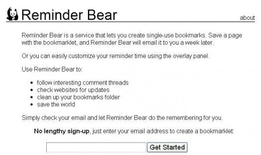 reminder-bear