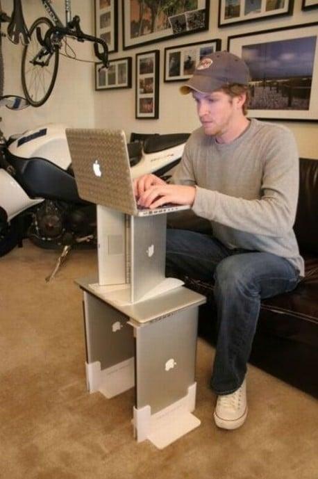 table-basse-geek-mac