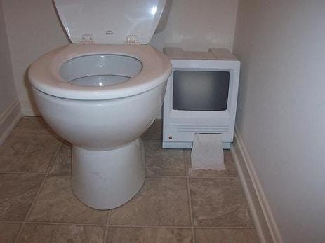 toilettes-geek
