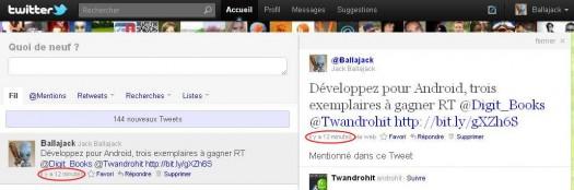 url-tweet-twitter
