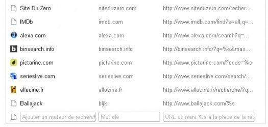 ajout-ballajack-moteur-recherche
