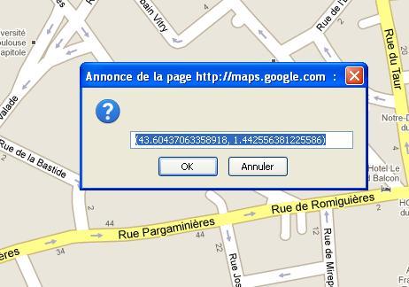 coordonnees-gps-affichage-google-maps