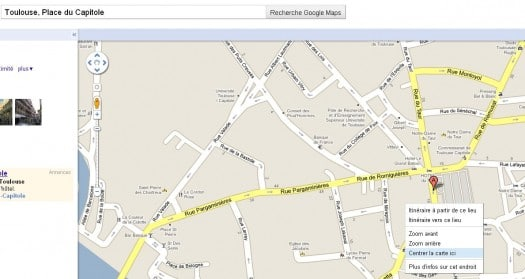 coordonnees-gps-google-maps