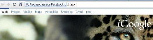 exemple-recherche-facebook