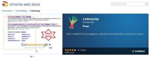 extension-linkclump