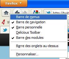 firefox4-ancien-menus