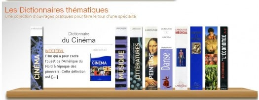 larousse-archive-dictionnaires