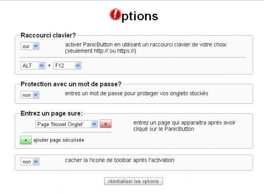 option-panic-button-chrome