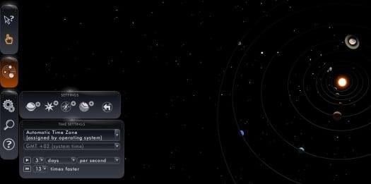 solar system scope ne demek - photo #18