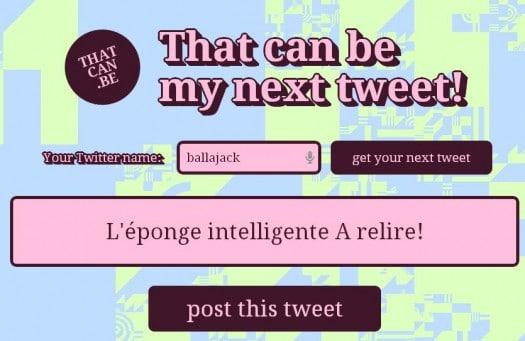 prochain-tweet-ballajack