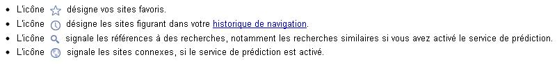 signification-icones-chrome