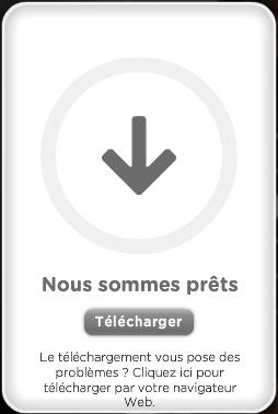 wetransfer-telechargement-piece-jointe