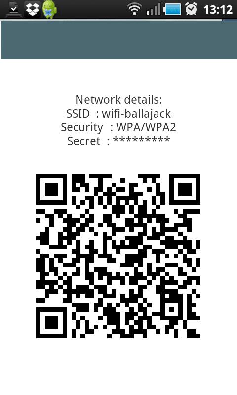 WIFI-joiner-code-qr