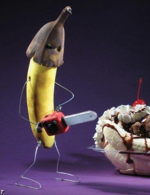banane-tueuse