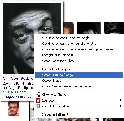 google-image-identifier-personne