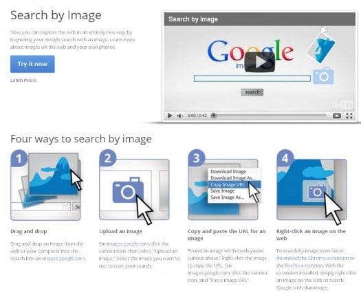 google-recherche-par-image