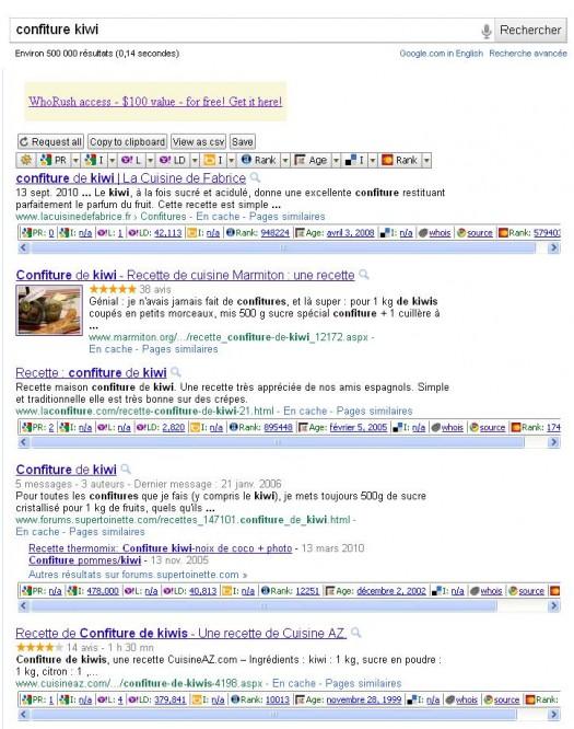 google-serp-seoquake