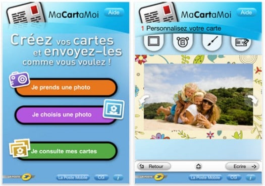 envoyer-carte-postale-android-iphone