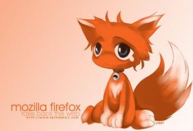 mascotte-firefox