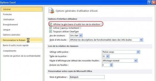 office-2010-desactiver-mini-barre-outils