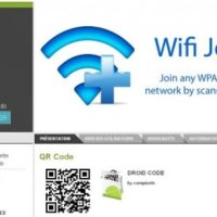 wifi-joiner-code-qr-connexion-wifi