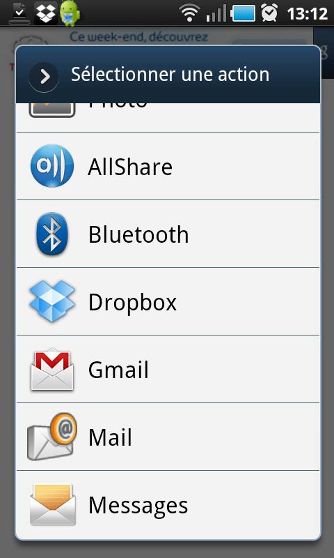 wifi-joiner-partage-code-qr