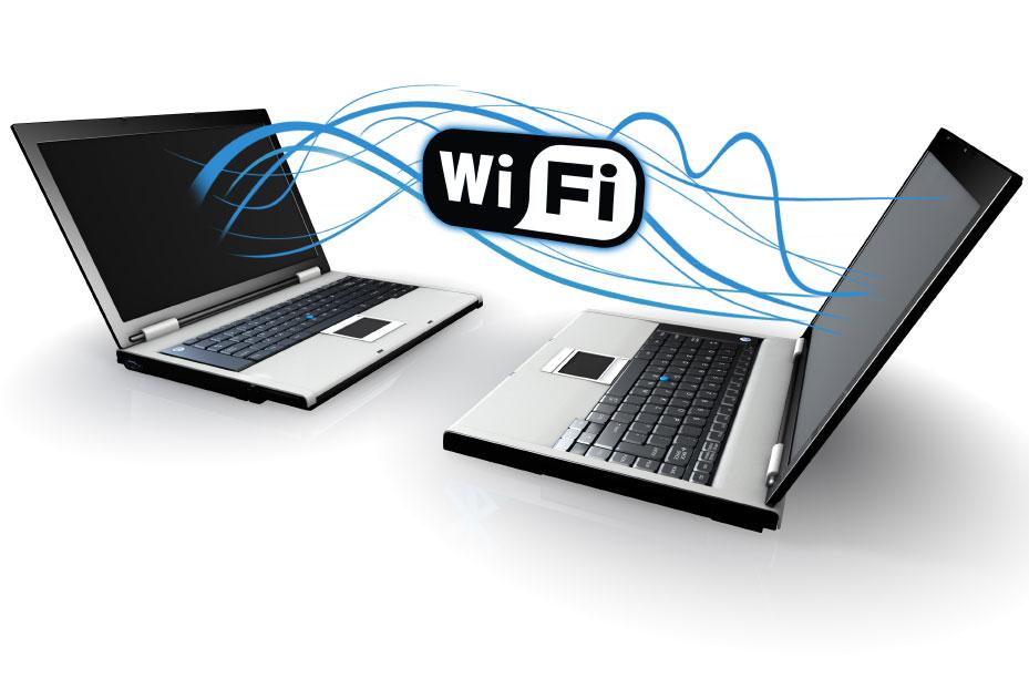 comment se connecter un r seau wifi avec une cl usb les infos de ballajack. Black Bedroom Furniture Sets. Home Design Ideas