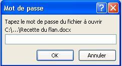 word-2010-demande-mot-passe