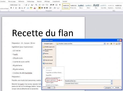 word-2010-outils-enregistrer
