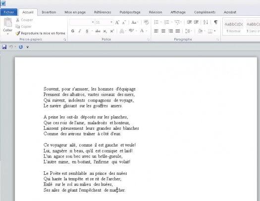 word2010-document