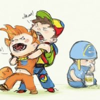 Bataille-Firefox-IE-Chrome