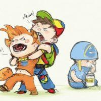 Bataille-Firefox-IE-Chrome