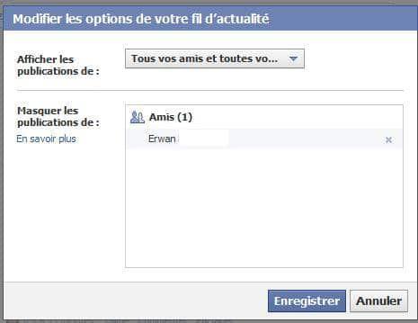 amis-facebook-bannis