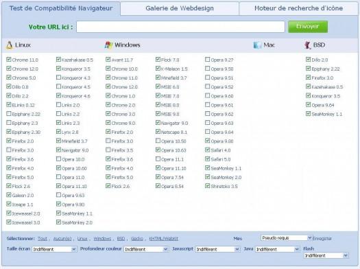 browser-shots-test-navigateur