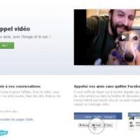 facebook-appel-video