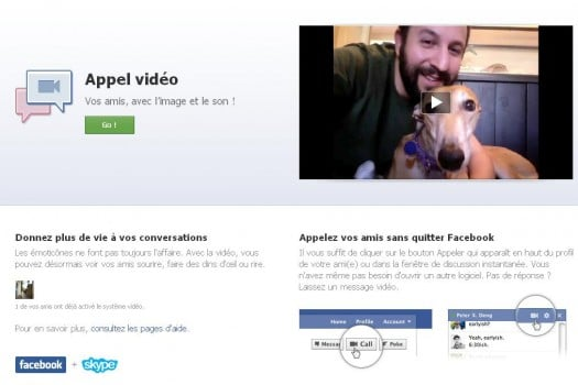 facebook-appel-video