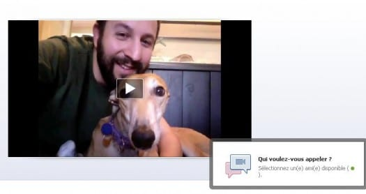 facebook-commencer-appel-video
