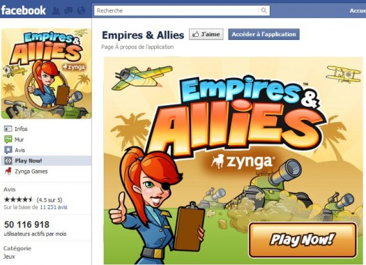facebook-empires-allies