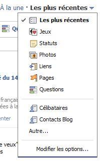 facebook-modifier-option-fil-actu