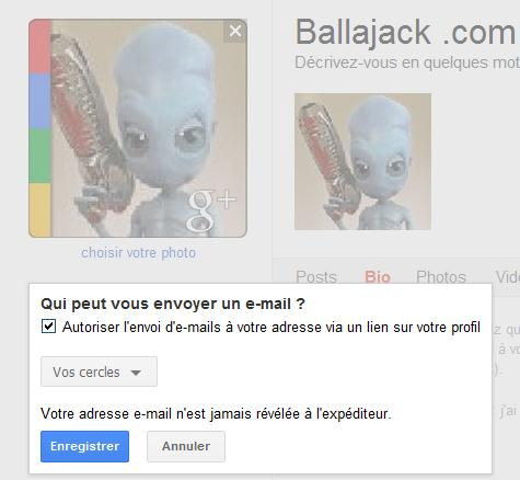 google-plus-affichage-mail-profil