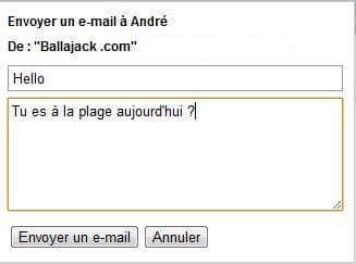 google-plus-mail