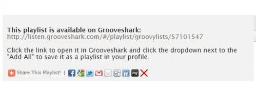 groovylists-url