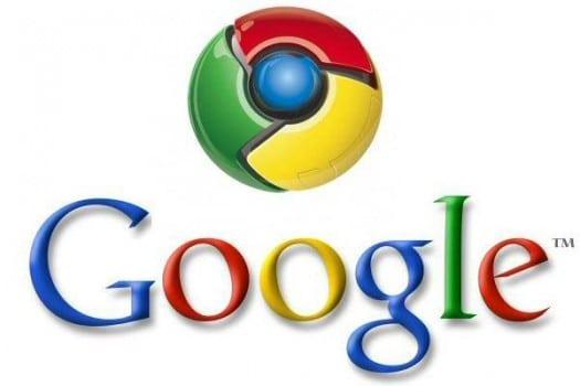 Comment effacer rapidement les données de Chrome