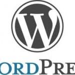 15 réglages à faire après l'installation de WordPress