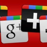 logo3-g+